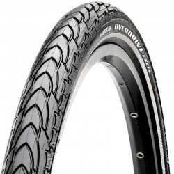 Opona MAXXIS OVERDRIVE EXCEL