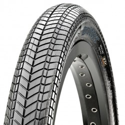 Opona MAXXIS GRIFTER