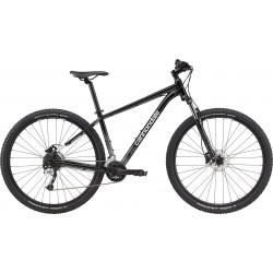 """Rower Cannondale Trail 29"""" 7"""