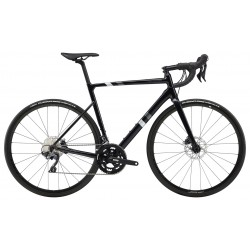 Rower CANNONDALE CAAD 13 13...