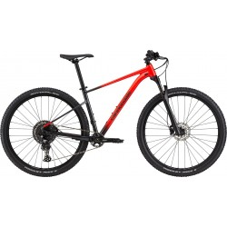 """Rower Cannondale Trail 29""""..."""