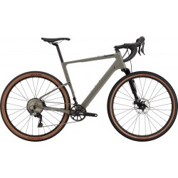 Rower Cannondale Topstone...