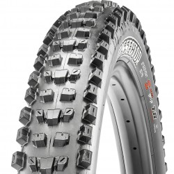Opona MAXXIS DISSECTOR