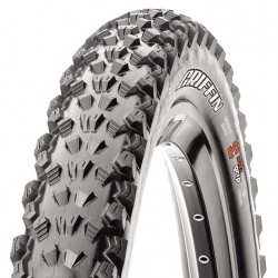 Opona MAXXIS GRIFFIN