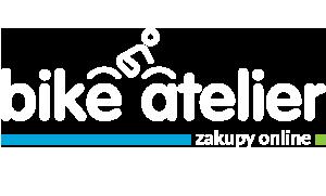 Sklep internetowy Bike Atelier
