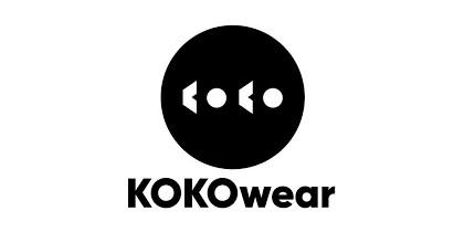 KokoWear