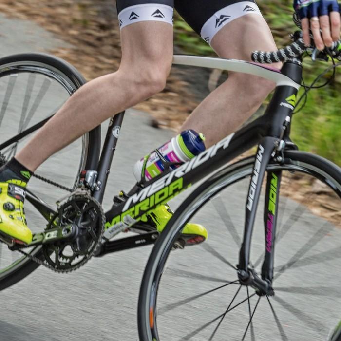 Czego nie wiedzieliście o rowerach