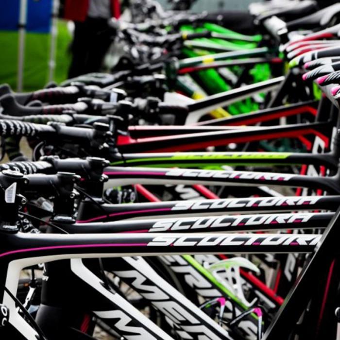 Bike Atelier otwiera sklep w Kielcach