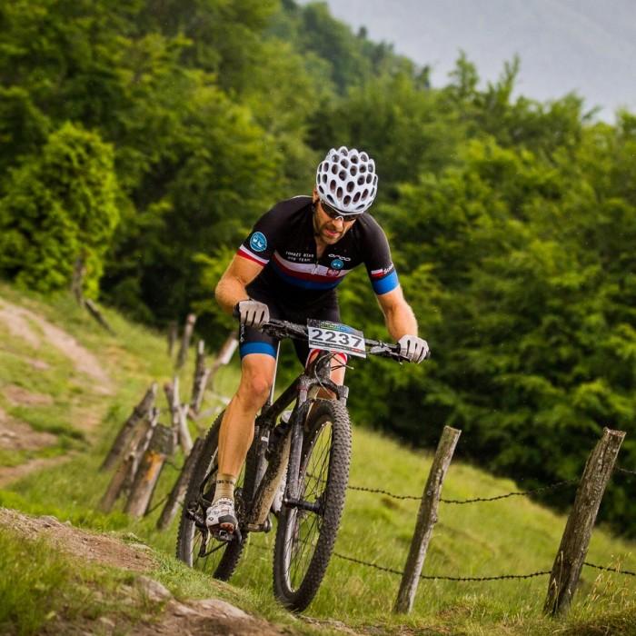 Bike Atelier MTB Maraton już w niedzielę w Brennej, będzie ciężko!