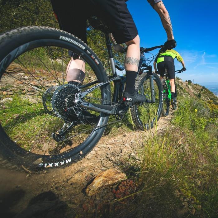 Odkryj zmiany na www.bikeatelier.pl, odkryj korzyści