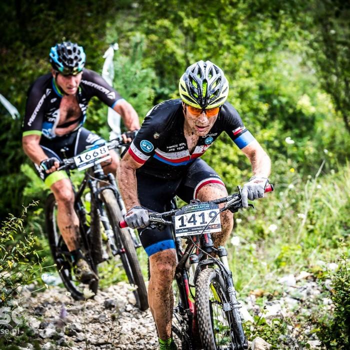 Już jutro wielki finał sezonu Bike Atelier MTB Maratonu!