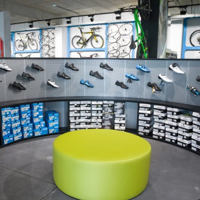 Jakie buty kolarskie kupić?