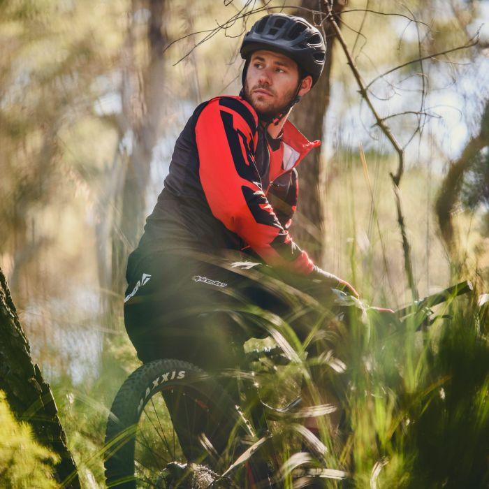 Nowe regulacje dotyczące jazdy na rowerze