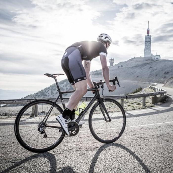 Najczęstsze rowerowe postanowienia noworoczne